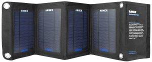 Anker_Solar_Power