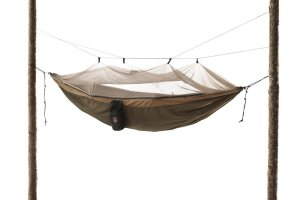 Grand_Trunk_Tent_Hammock