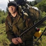 Are You A Survivalist Or A Prepper?