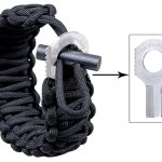 Survival Straps – A Staple Tool For Survivalists