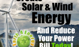 Generating Electricity For Your Homestead